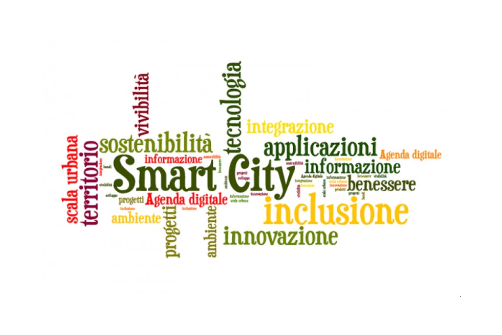 smart cities miur matera