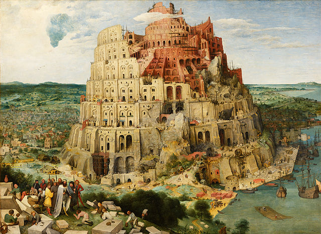 Pieter_Bruegel_the_Elder_-_The_Tower_of_Babel_(Vienna)_small