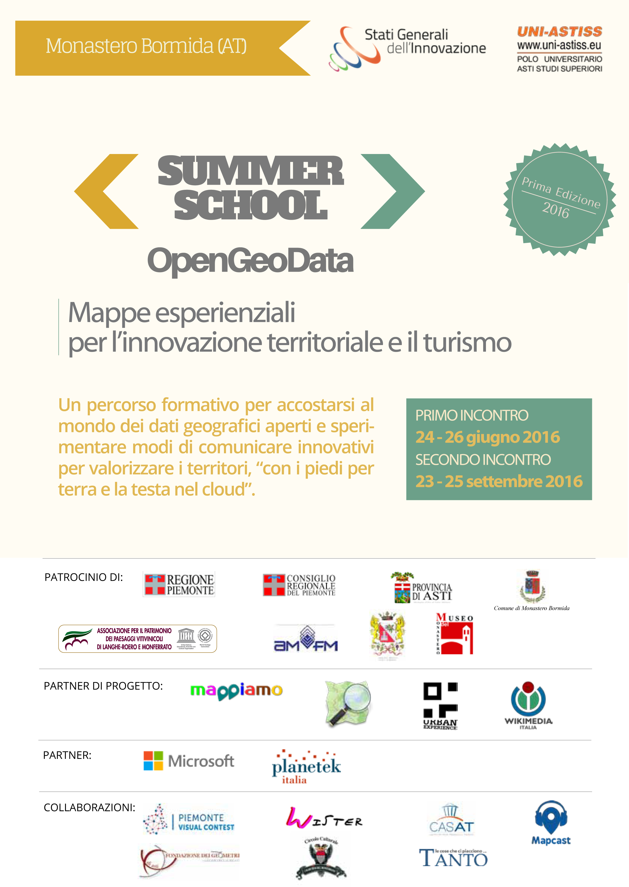 bando_SummerSchool_6_2016
