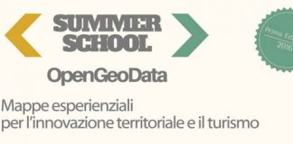 OpenGeoData Summer School