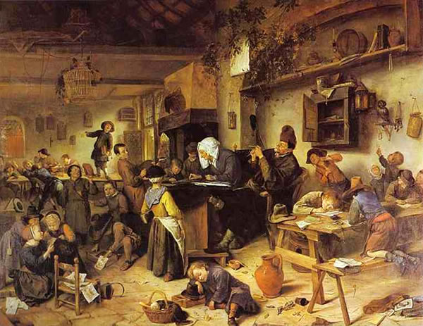 jan-van-steen-1