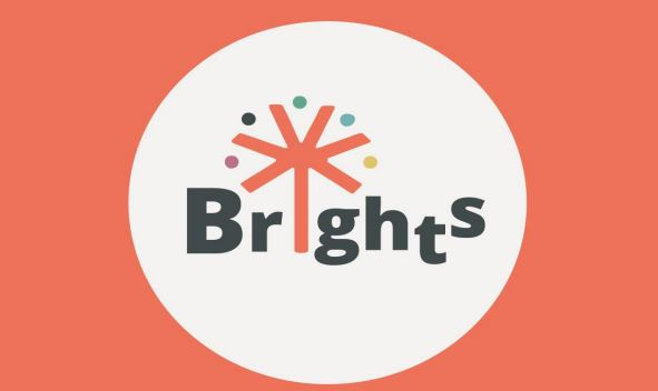 Report Brights