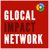 Glocal Impact Network