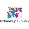 Geoknowledge Foundation