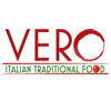 Vero Italian Traditional Food